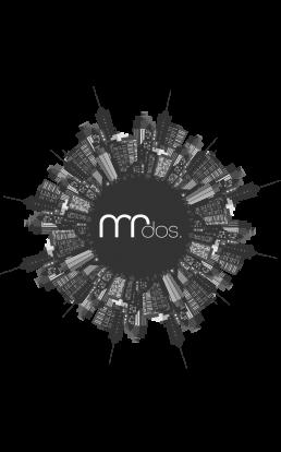 servicios-arquitectura-mrdos-proyectos-2