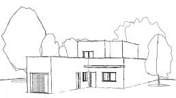 boceto-arquitectura-mrdos-proyectos-min