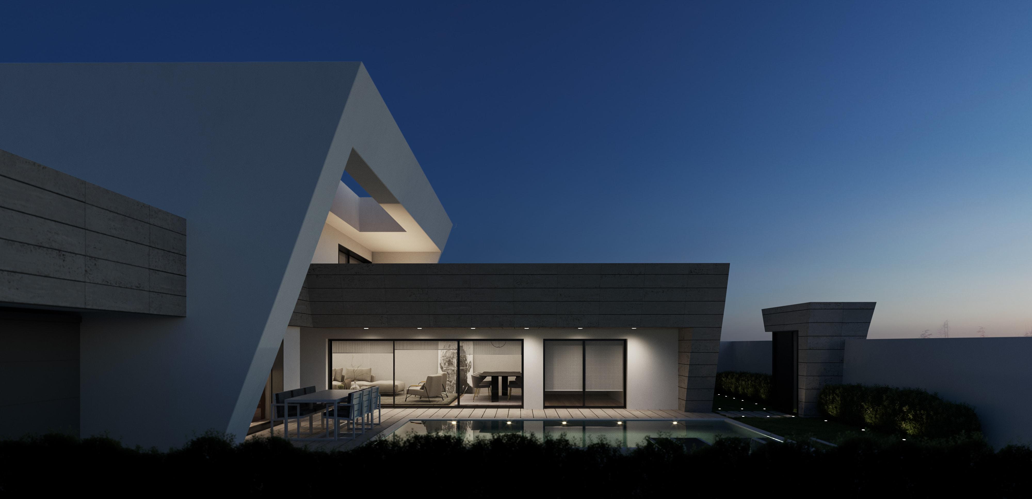 casa en Illescas