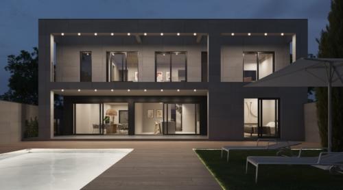 proyecto-vivienda-unifamiliar-illescas-11-3-min