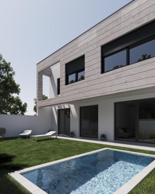 vivienda-yuncos-proyectos-arquitectura-02