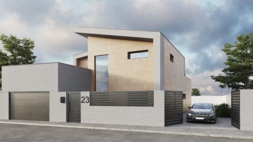 proyecto-arquitectura-grinon-01