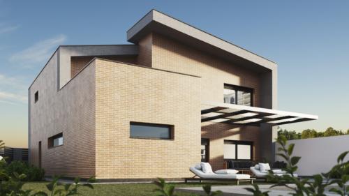 proyecto-arquitectura-grinon-02
