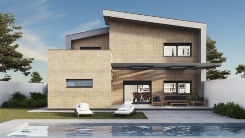 proyecto-arquitectura-grinon-03
