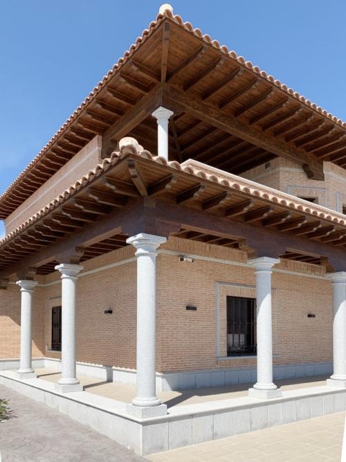 vivienda-unifamiliar-arquitecto-toledo-07